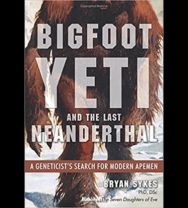 BigfootYeti.jpg