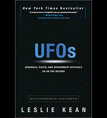 UFOsKean.jpg