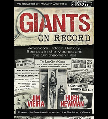 GiantsOnRecord.jpg