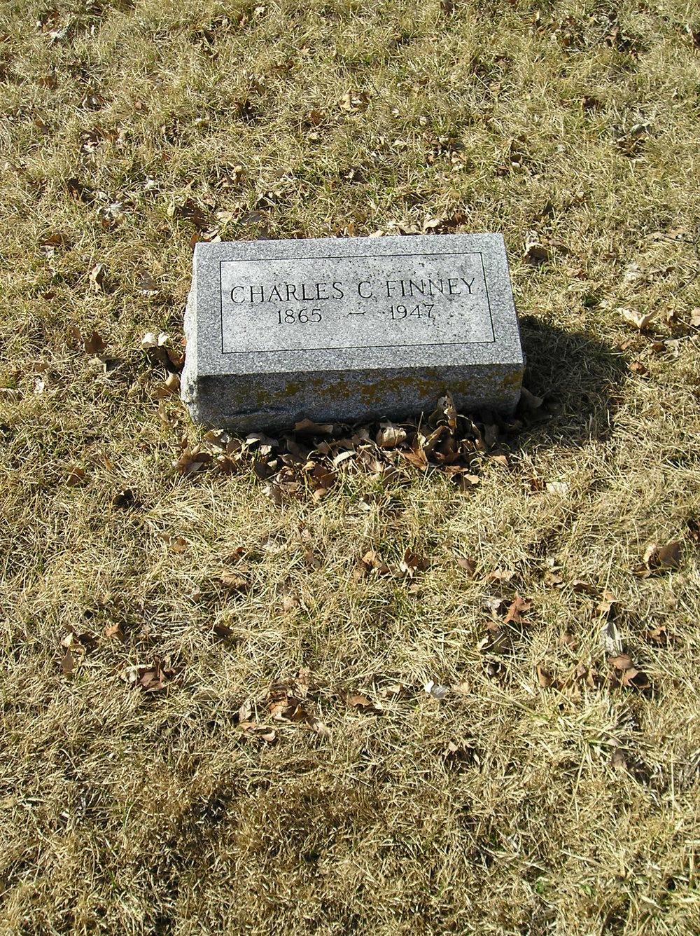 Charles C. Finney.JPG