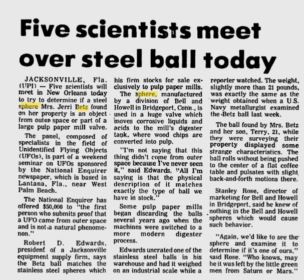 Lodi News Sentinel 5 Scientists Meet 4-20-74.jpg
