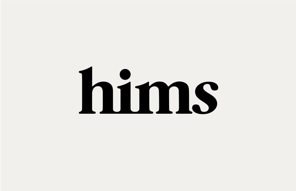 hims white bg.jpg