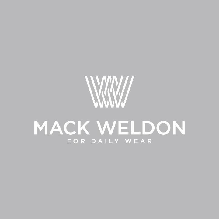 Mack Weldon logo gray.jpg