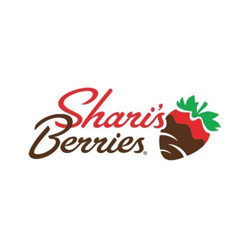 Shari's Berries logo.jpeg