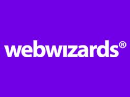 webwizards logo.jpg