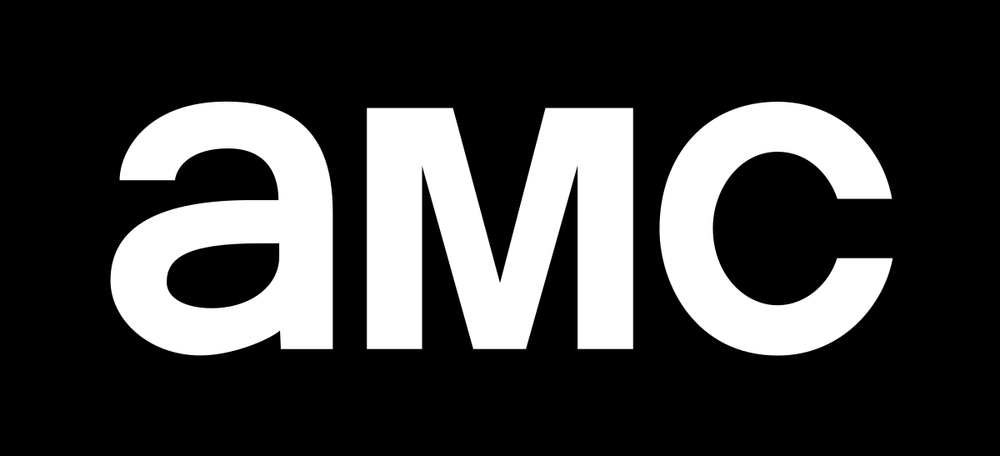 AMC_logo_2016.png