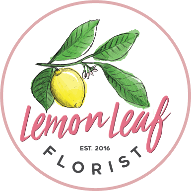 Lemon Leaf Florist