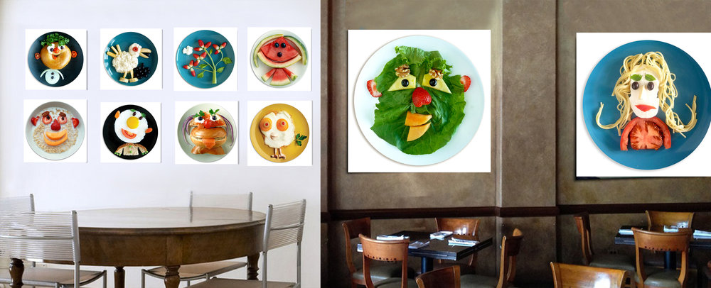 Restaurant panel copy copy.jpg