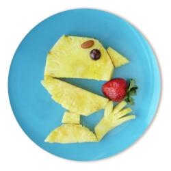 Pineappetite 2.jpg