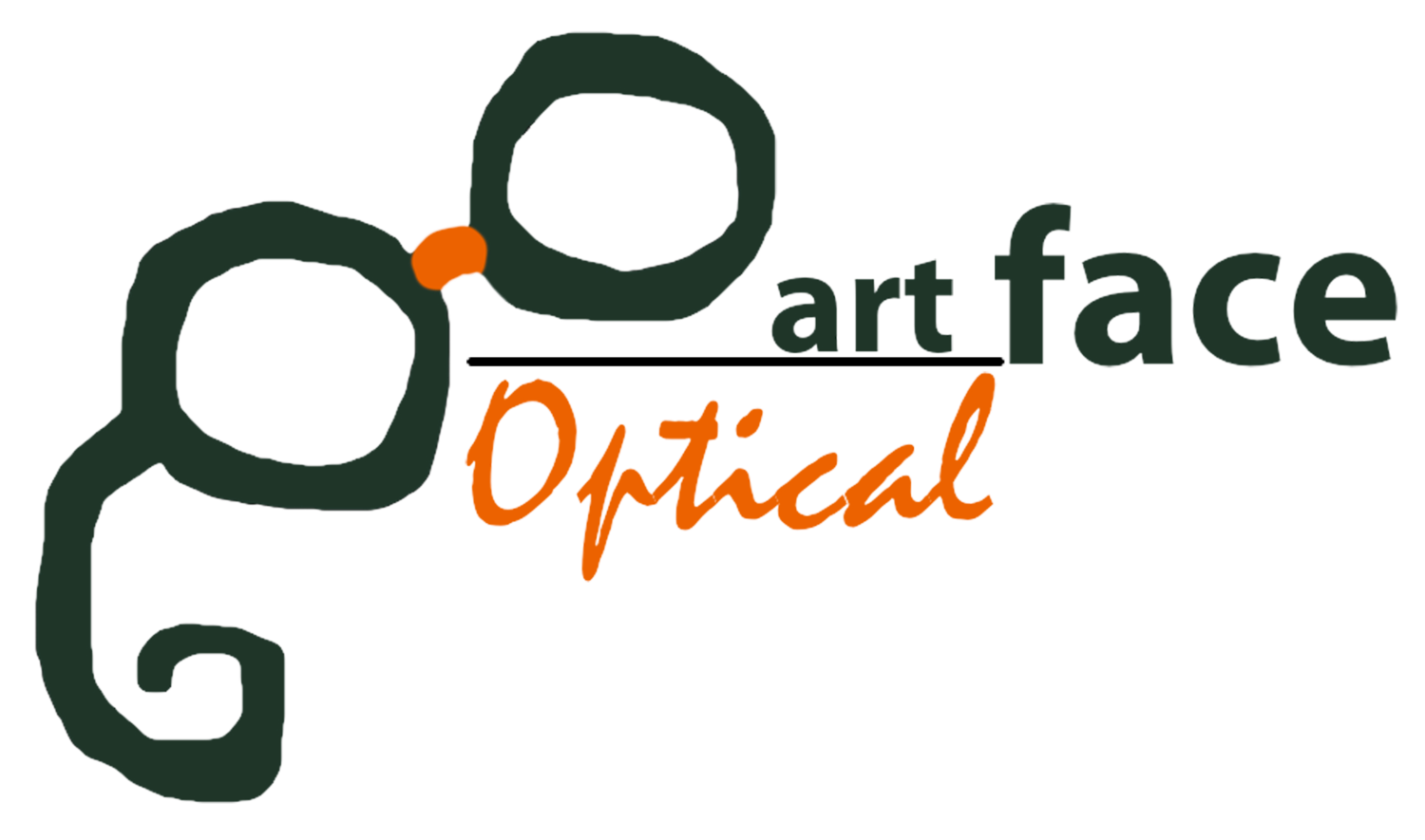 Art Face Optical