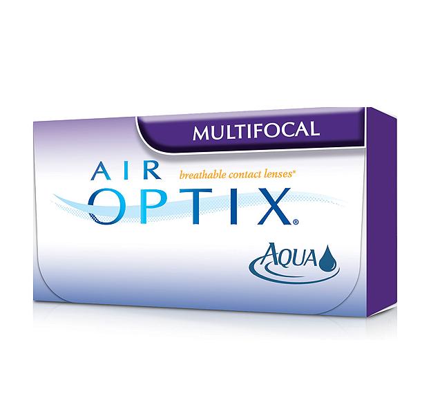 AIR_OPTIX_AQUA_Multifocal_BOX.png