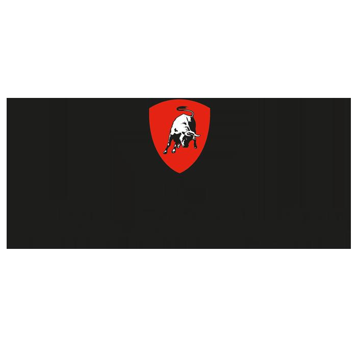 Tonino-Lamborghini-Nero.png