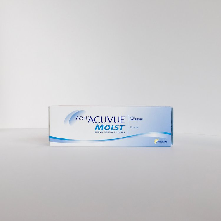 Acuvue Moist Discount Sale
