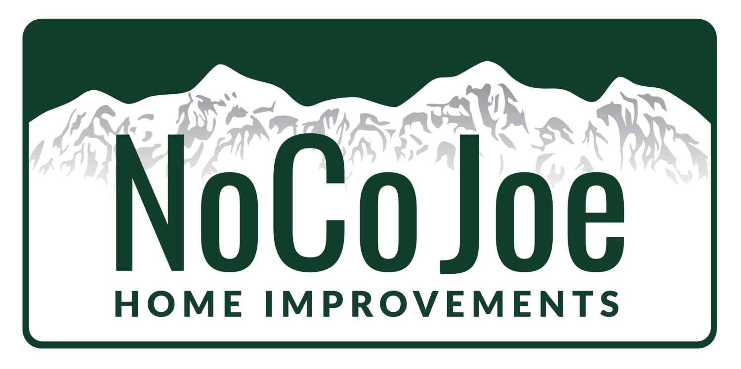 NoCo Joe Home Improvements