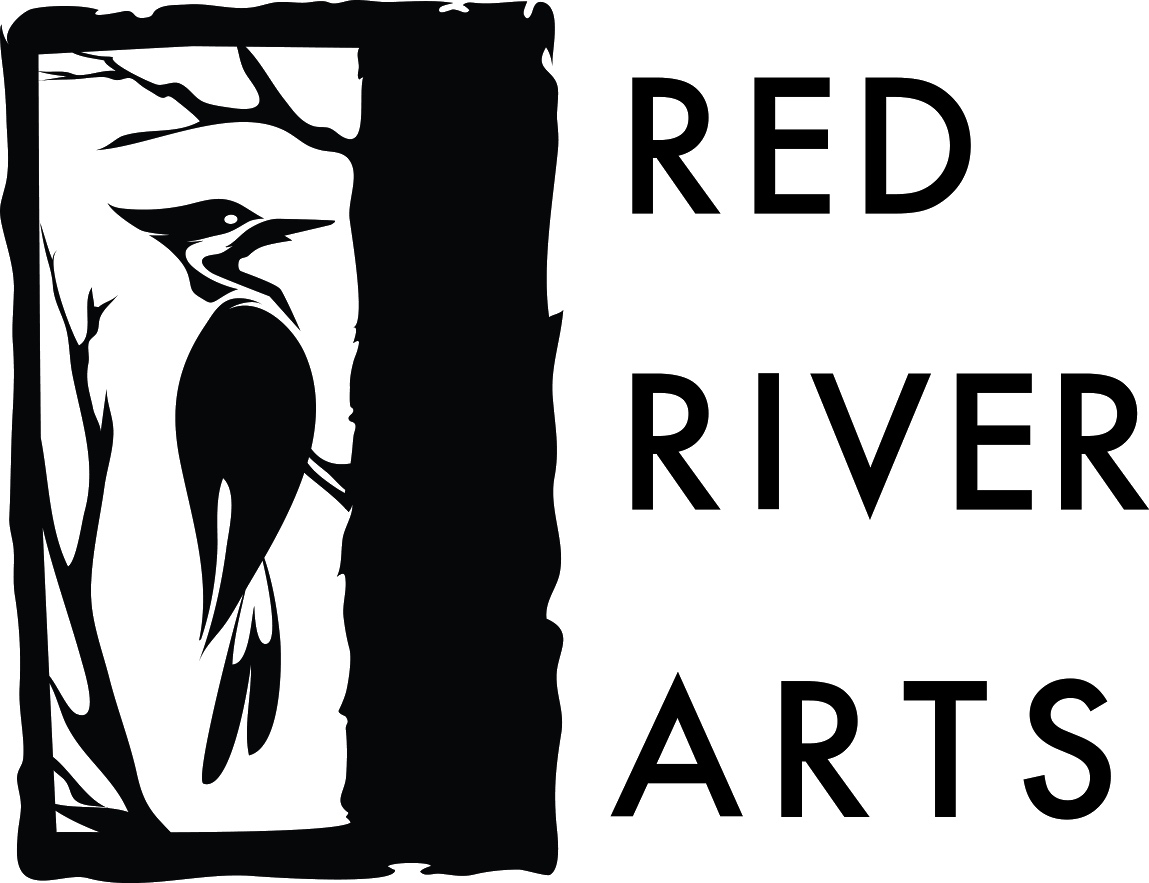Red River Arts