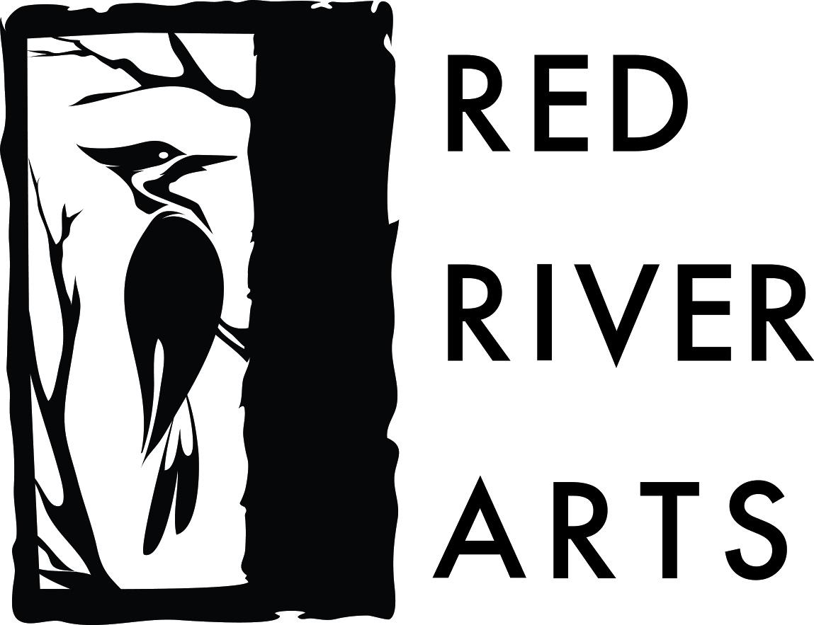 The Jewish Jesus Red River Arts