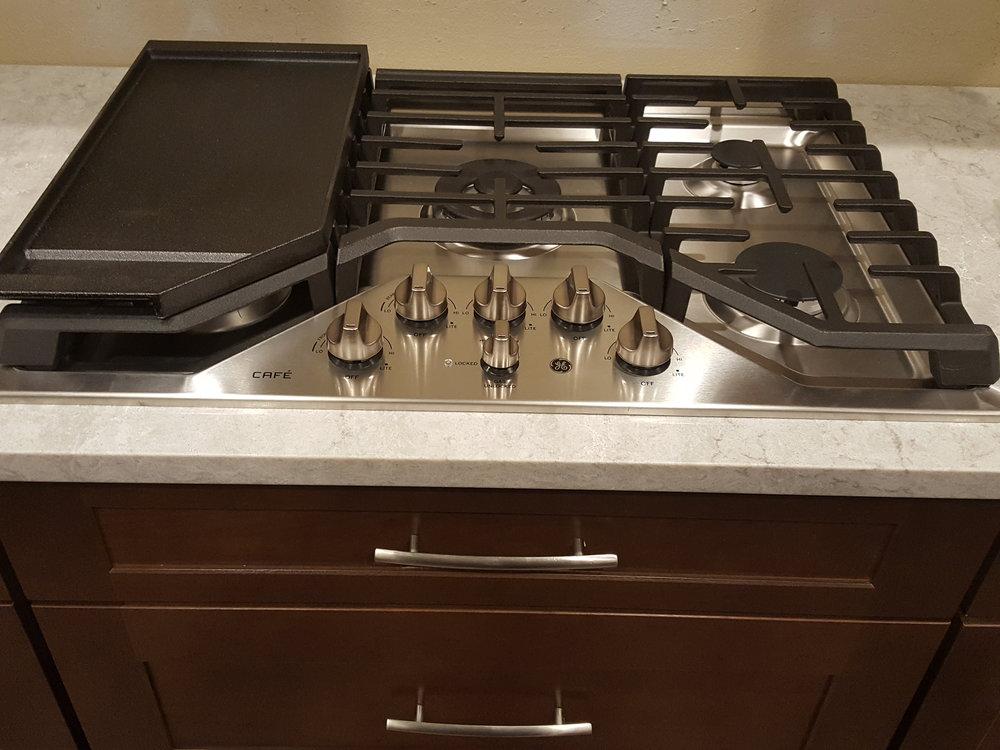 15 cooktop.jpg