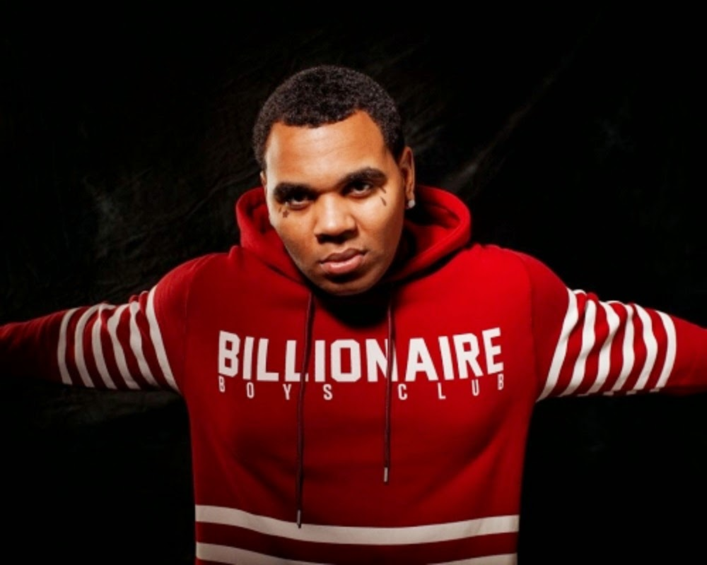 kevin gates ymcmb