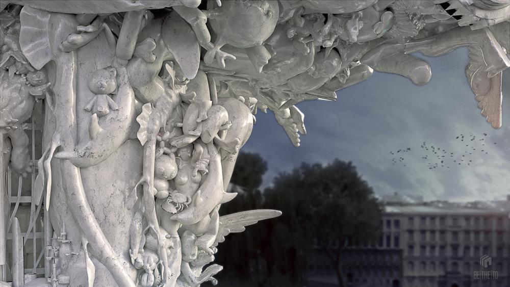 Chapter 01a Helsinki Guggenheim rendering_closeup REDONE.png