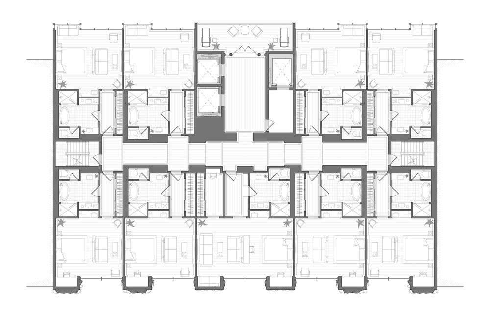 Chapter 03c Metropol Hotel Tribeca Plan.jpg