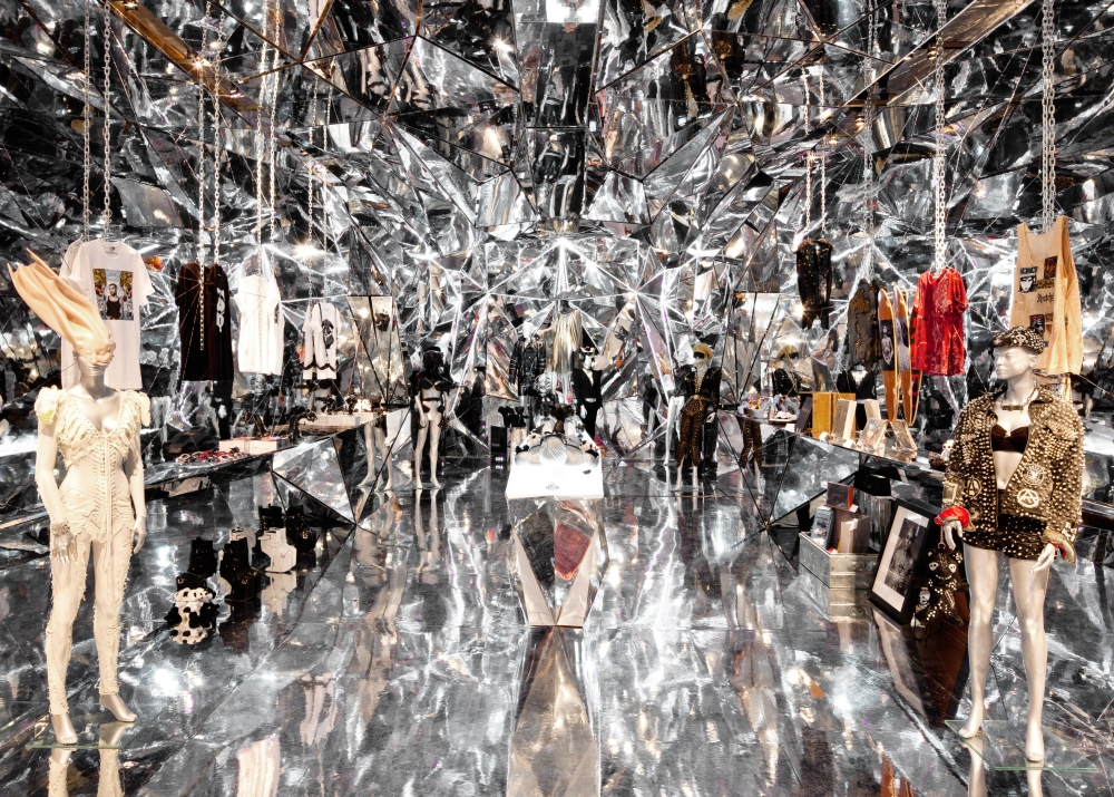 Chapter 02a Nicola Formichetti Store New York City photo mirrored DONE_1000.jpg
