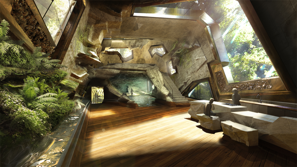 071416_rw_crystal interior.png
