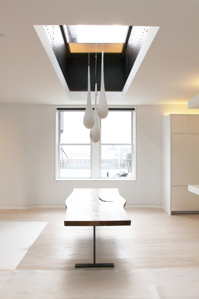 Chapter 12d Penthouse in Downtown Manhattan chandelier DONE_1000.jpg