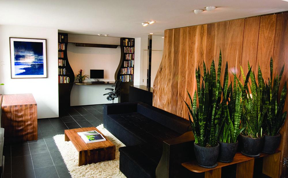 Residence in Chelsea 002.jpg
