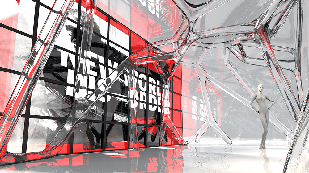 Chapter 04b Diesel Concept Stores translucent DONE.jpg