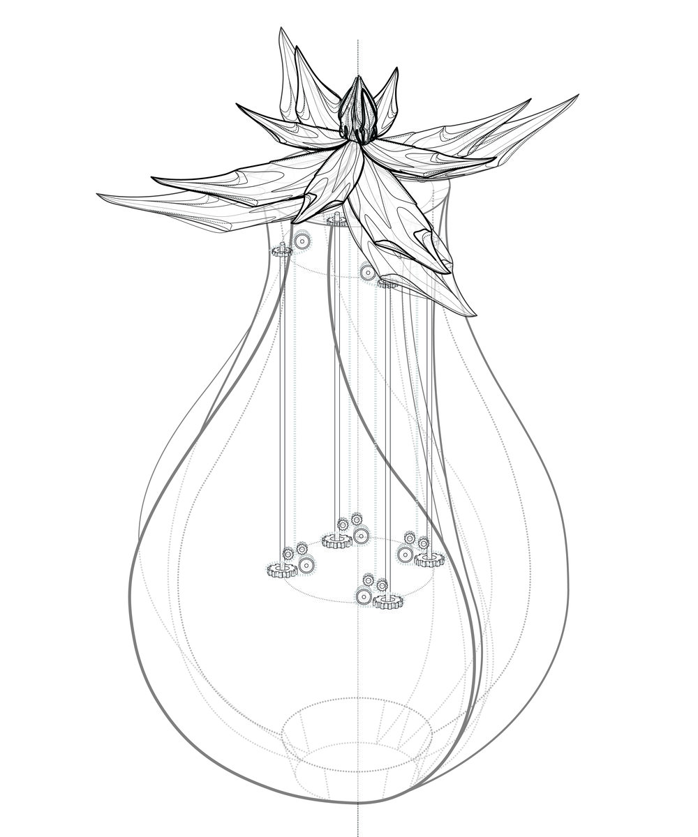 Solar Flowers 008b.jpg