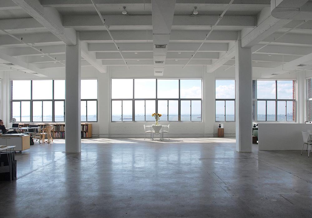 Ilan Rubin Studio 000.jpg