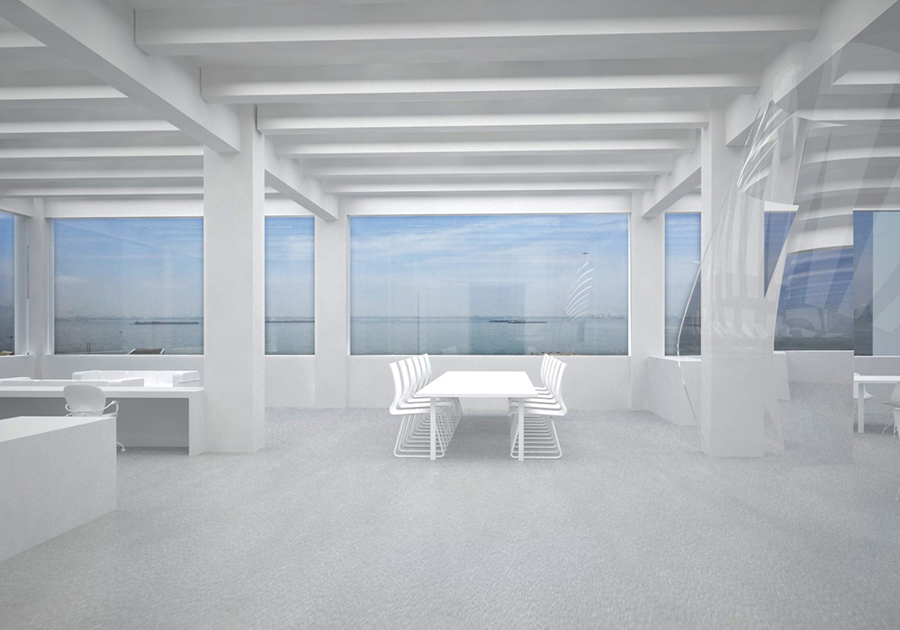 Ilan Rubin Studio 005.jpg