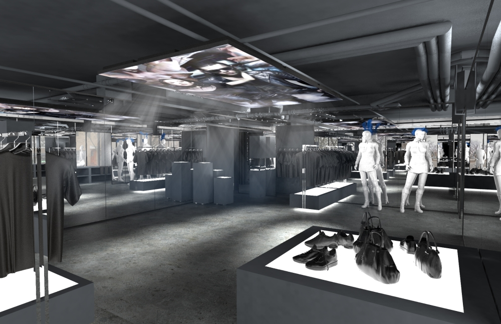 Chapter 04b Diesel Concept Stores Williamsburg rendering 1 DONE_1000.jpg