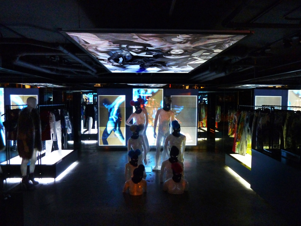 Chapter 04b Diesel Concept Stores Williamsburg photo nighttime DONE_1000.jpg