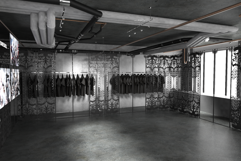 Chapter 04b Diesel Concept Stores Williamsburg rendering 2 DONE.png