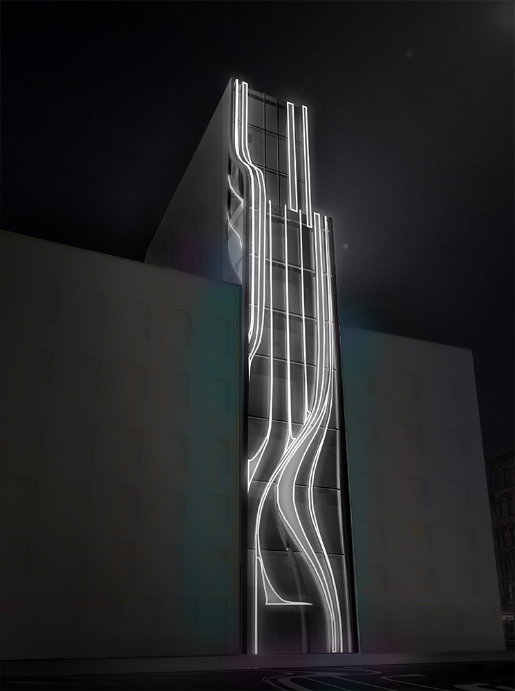 Chapter 07b LES New York City Tower at night DONE 02.jpg