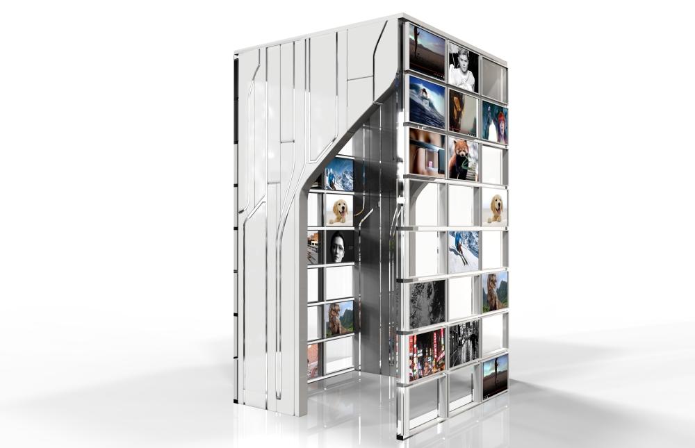 Chapter 06a Google Glass Pavilions box freestanding DONE_1000.jpg