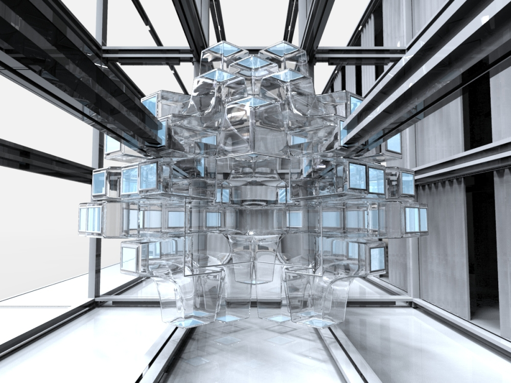 Chapter 06a Google Glass Pavilions chandelier hovering in context DUMMY_1000.jpg