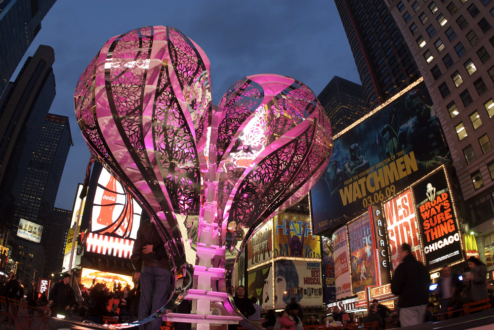 2009 Time Square Valentine.jpg