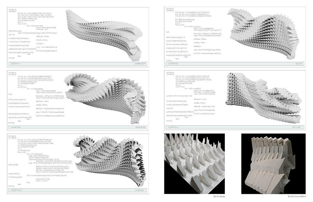 Parametric Walls 001b.jpg