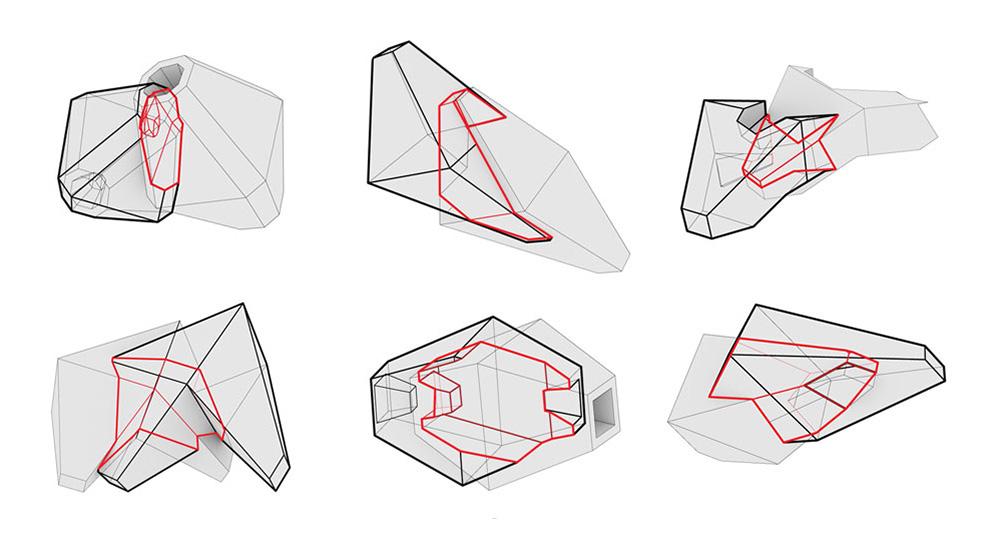 Parametric Walls 005.jpg