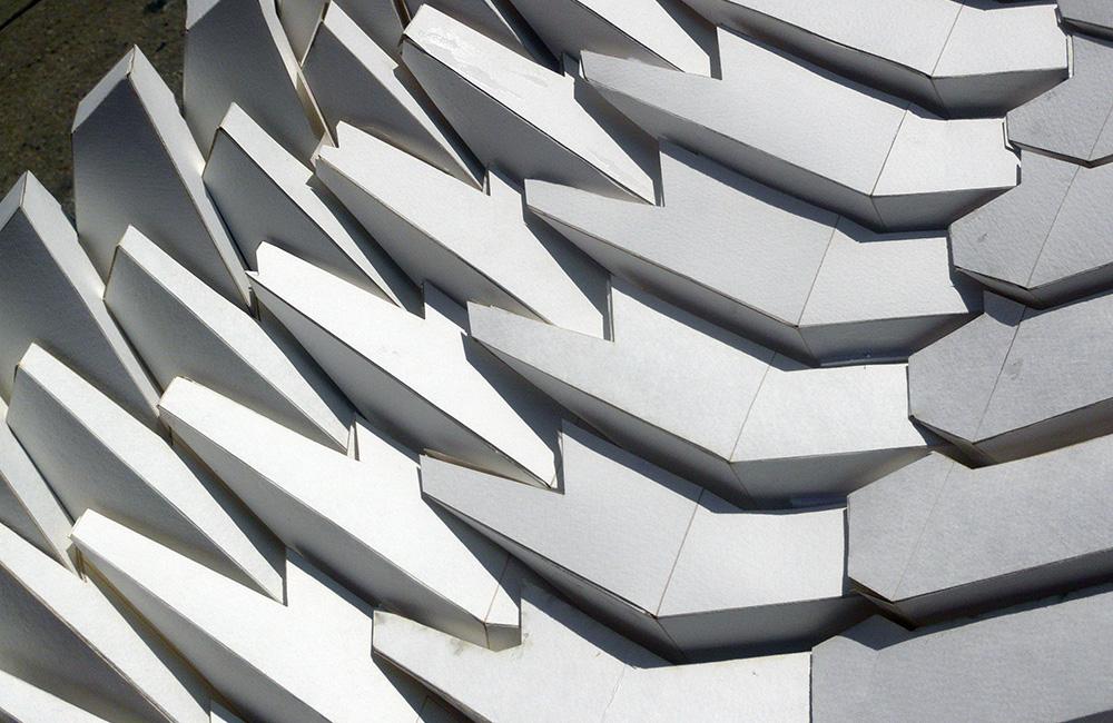 Parametric Walls 009.jpg