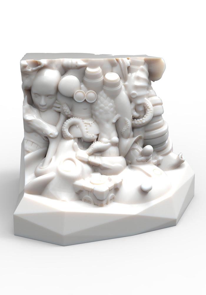 003 DG marble_Page_04.jpg