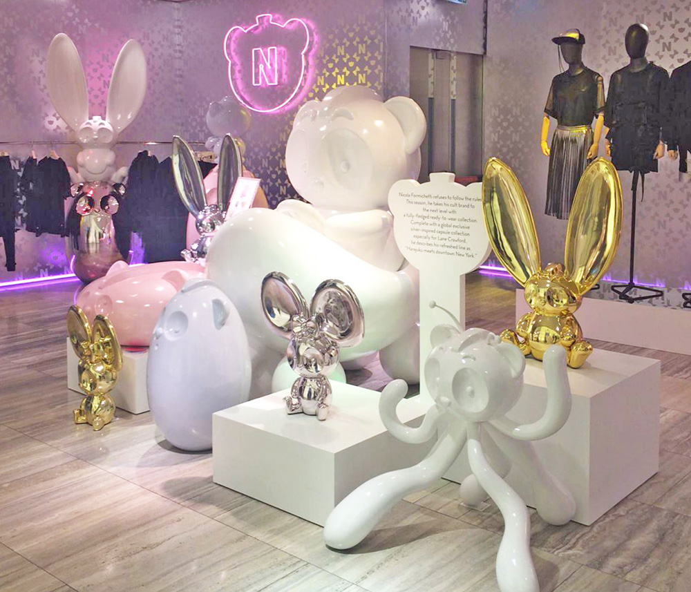 Chapter 02b Nicola Formichetti Store Hong Kong DONE.jpg