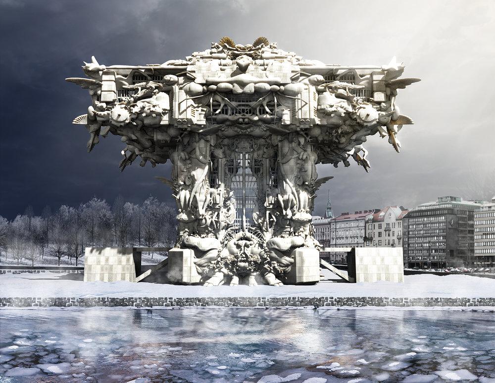 Chapter 01a Helsinki Guggenheim rendering axial zh redid.jpg
