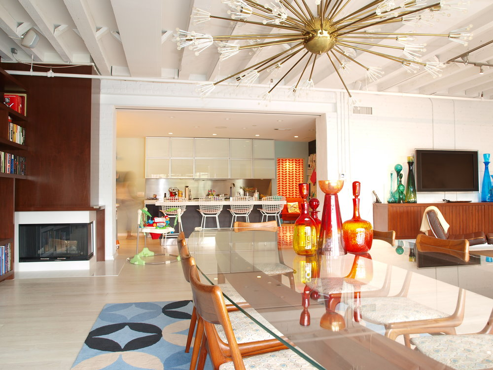Residence in Tribeca 002.JPG
