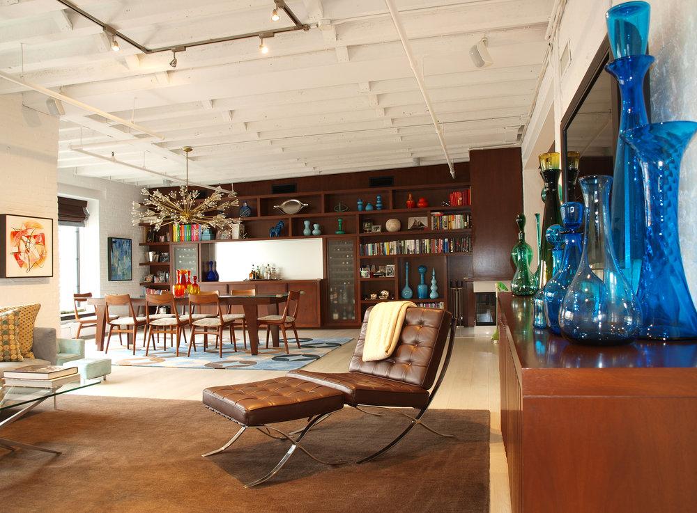 Residence in Tribeca 003.JPG