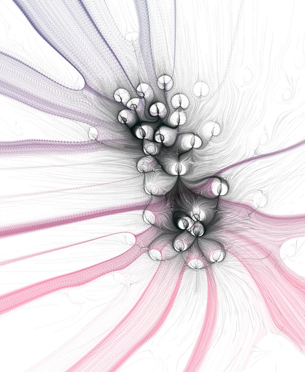 082712_JHN_pattern01_whiteBG.png