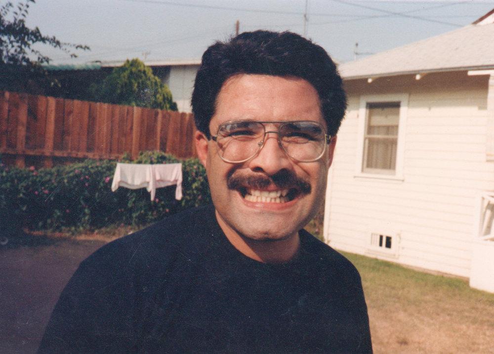 Smiling Guy.jpg
