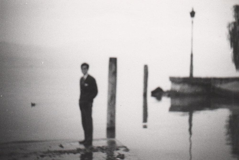 Man on Dock.jpg